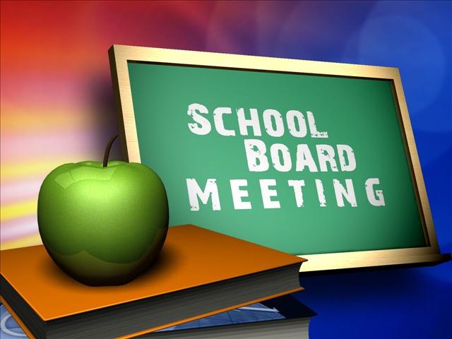 school-board-meeting1.jpg