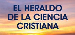 Foto de El Heraldo