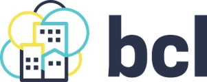 BCL Logo of businesses