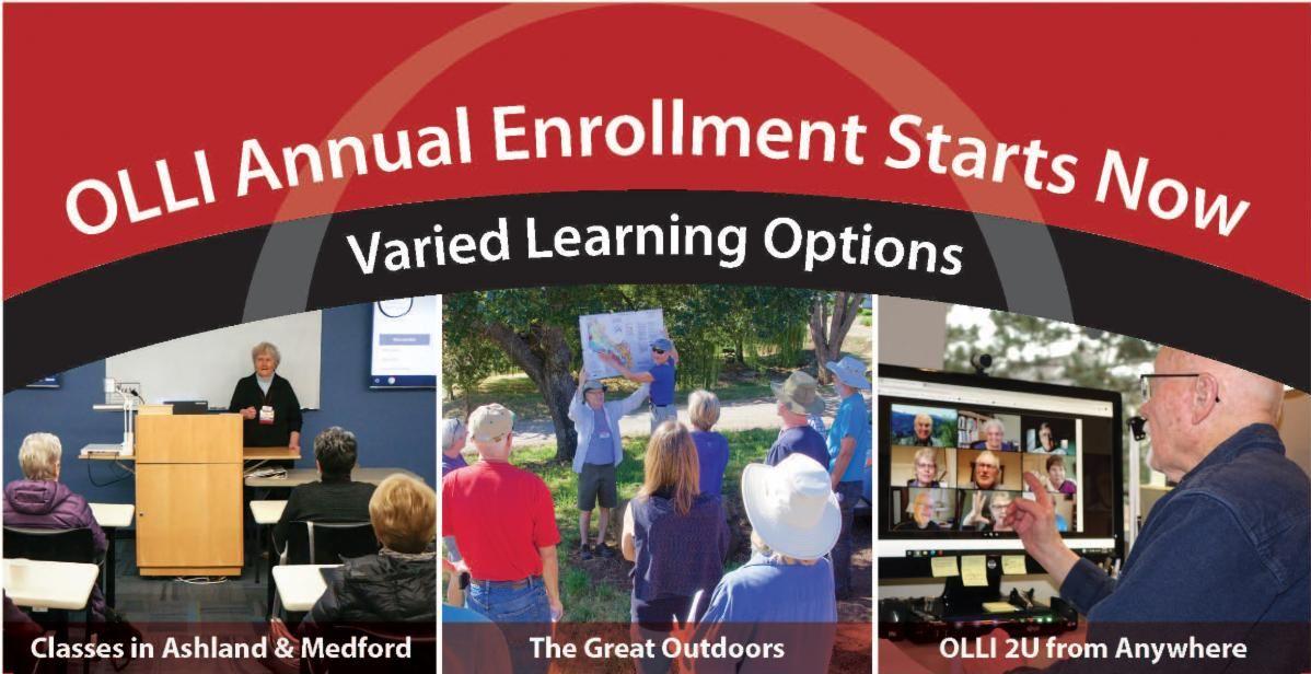 OLLI Annual Enrollment.jpg