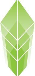 Mokena Logo-Alone