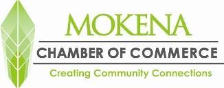 Chamber Logo 2010