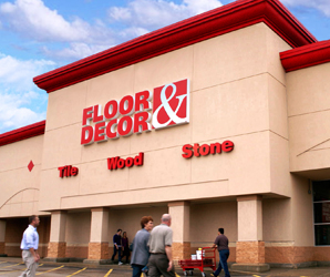 floor and decor tampa October 2016 Newsletter   Texas Home Improvement floor and decor tampa