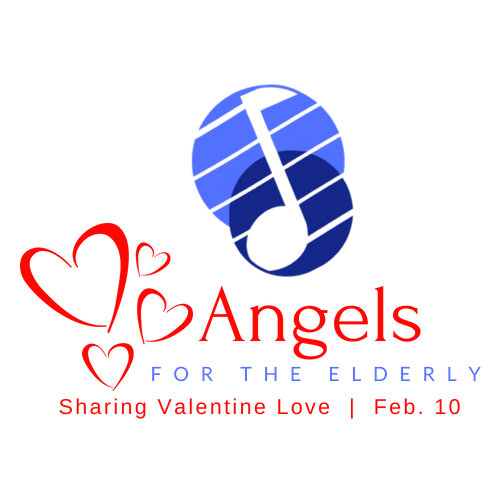Audrey's Angels' Angels for the Elderly 2019