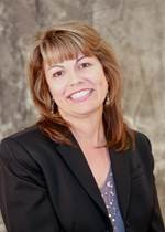 Lori Sevensky Desert Financial Credit Union