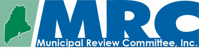 Municipal Review Committee