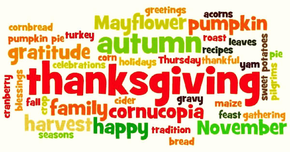 word_cloud_thanksgiving.jpg