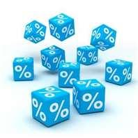Interest_rates
