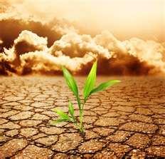 Climate_AGR