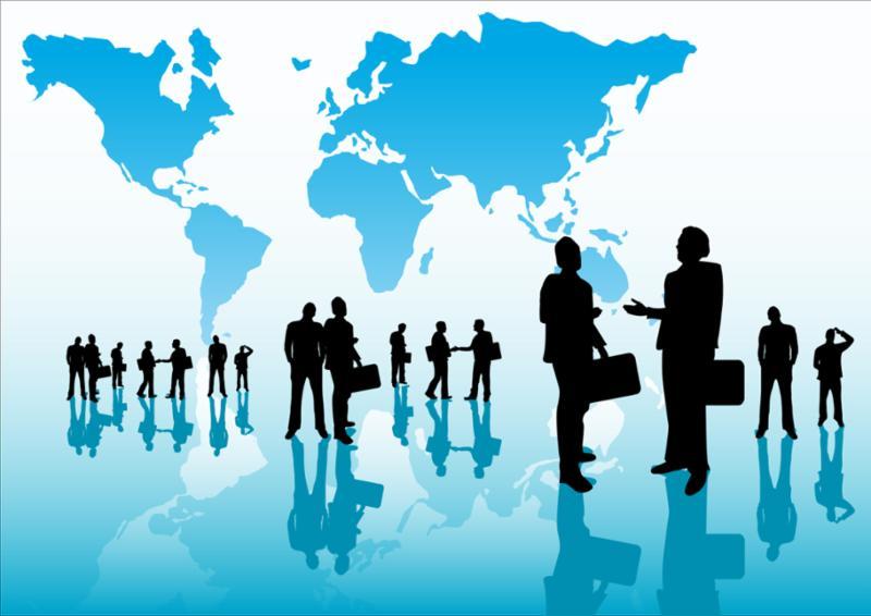 global_business_people.jpg