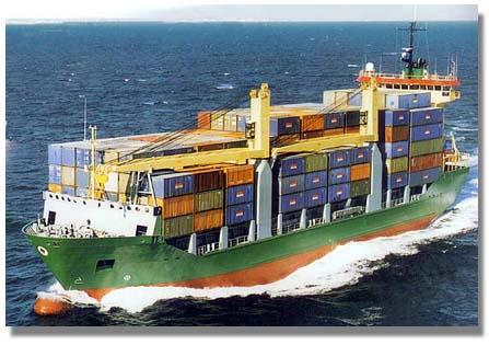 Ship_cargo