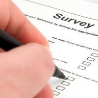 Survey_AGMASS