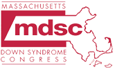 mdsc logo transparent