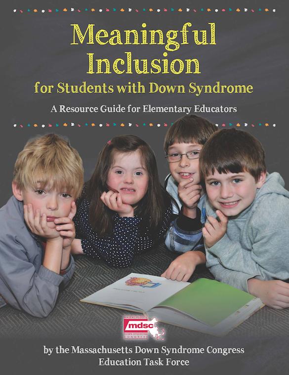 Educators Manual Cover