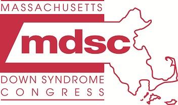MDSC good logo