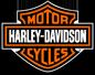 Badlands Harley Davidson