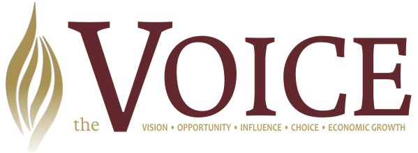 the Voice e-newsletter