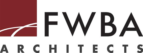 FWBA Architects
