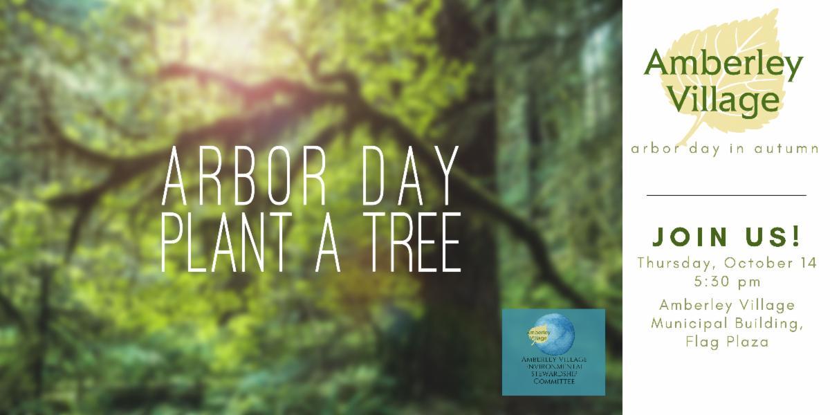 Arbor Day Email.jpg