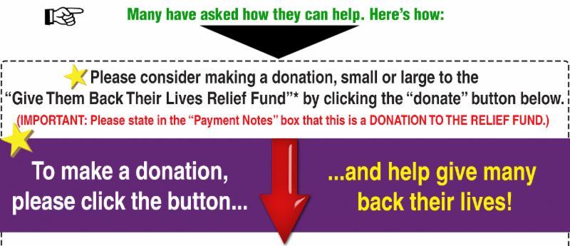Donate Top