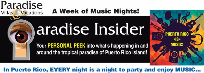 Puerto Rico IS Music2
