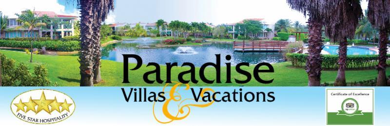 ParadiseVillasVista