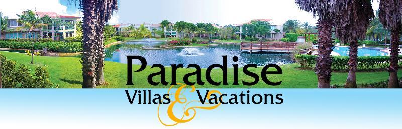 ParadiseVistawithLogo