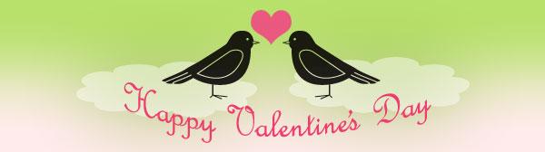 valentines-day-header10.jpg