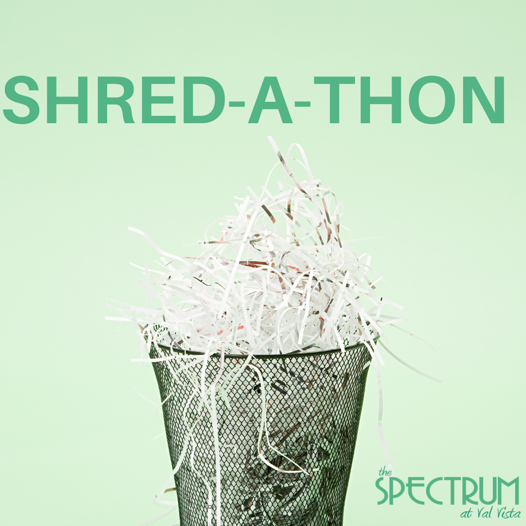 SHRED-A-THON.png