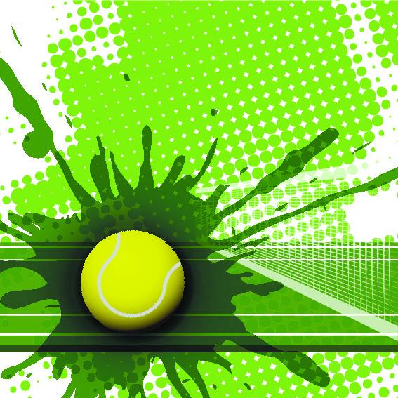 tennis_background.jpg