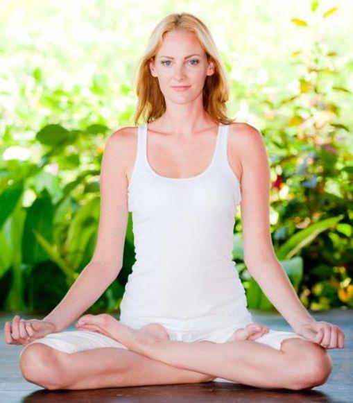 meditation_outdoors.jpg