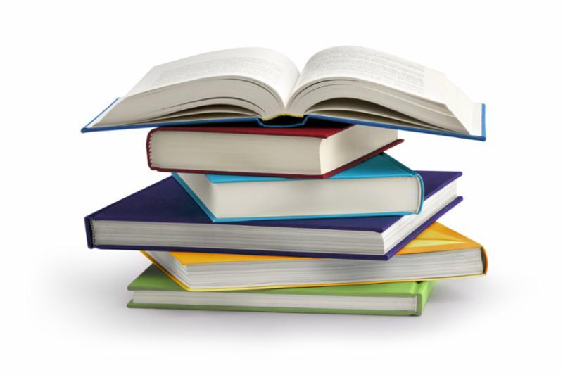 stack_of_books.jpg