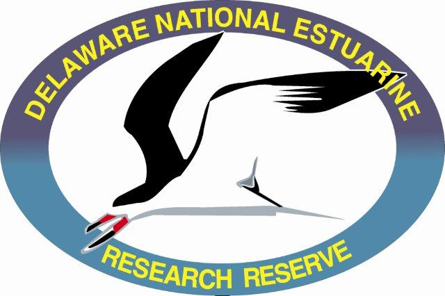 Delaware National Estuarine Research Reserve