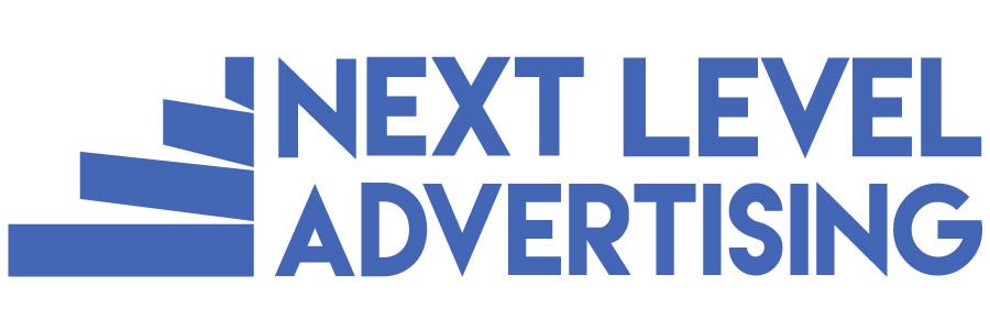 NLA logo.jpg
