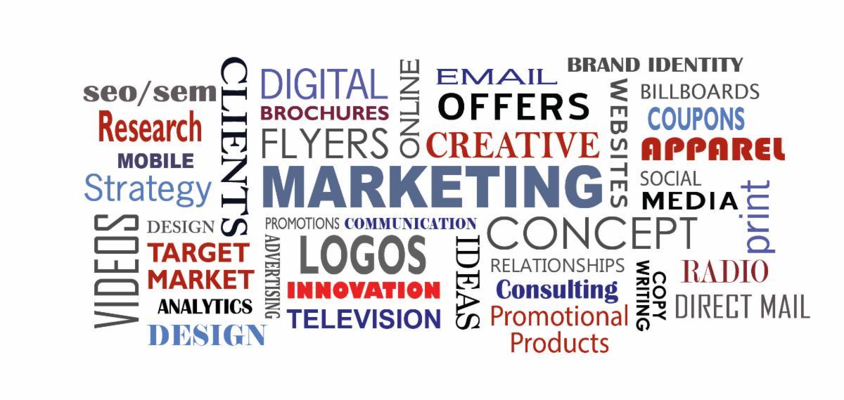 Marketing Words.jpg