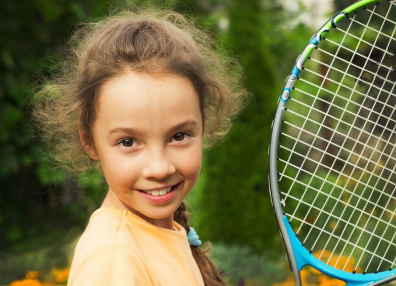 portrait_tennis_girl.jpg