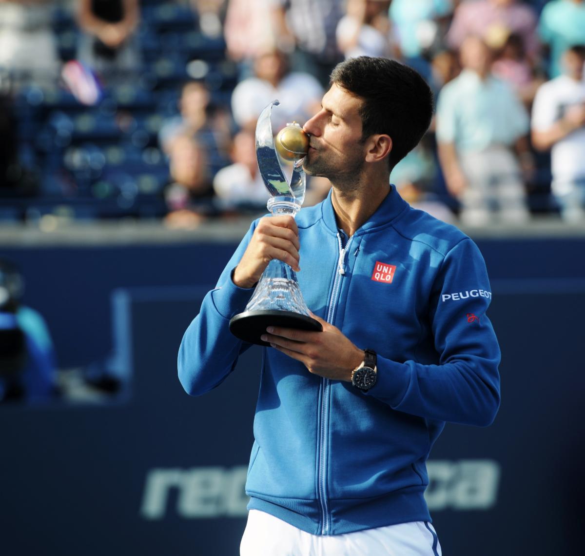 Novak 4.jpg