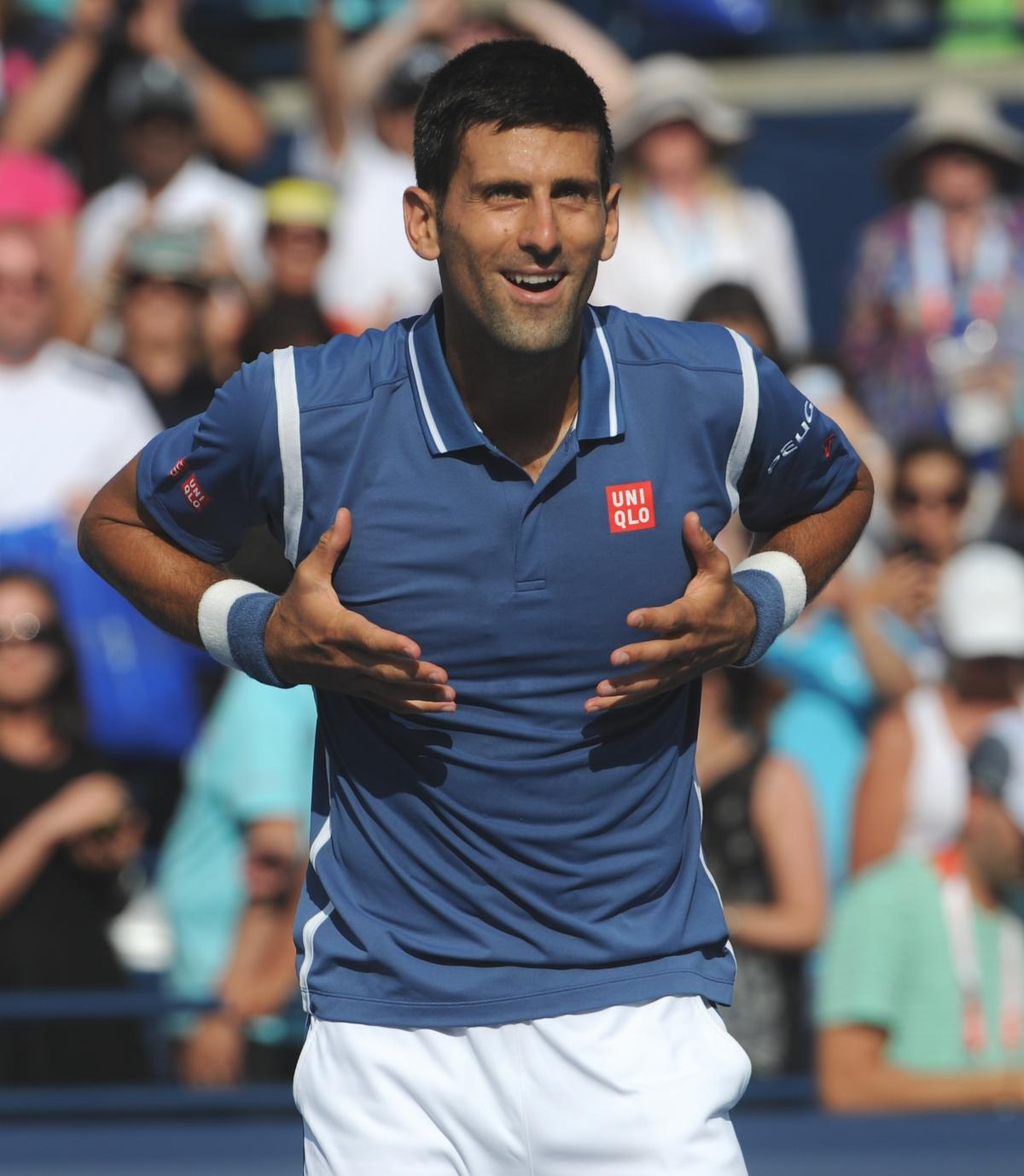 Novak 3.jpg