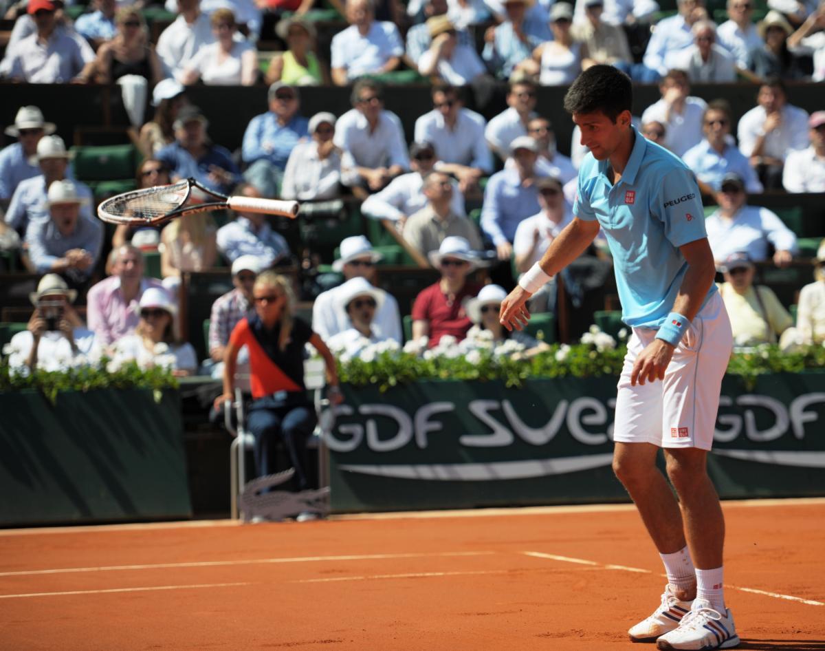 Novak 1.jpg