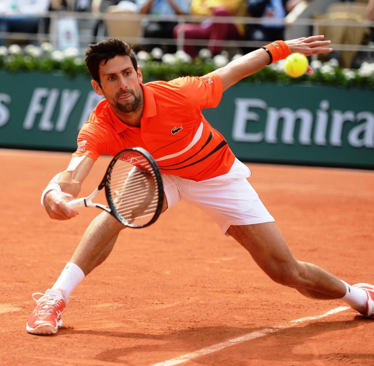 Novak 7.jpg