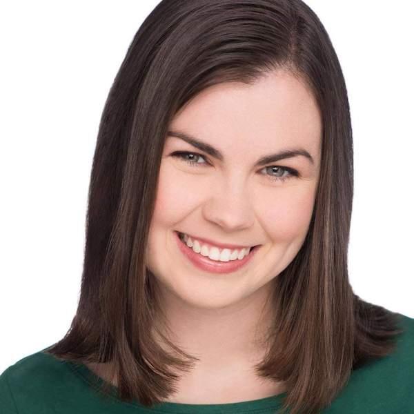 Amanda Quain