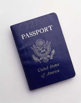 usa-passport.jpg