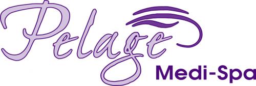 pelage logo.png