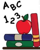 ABC Books