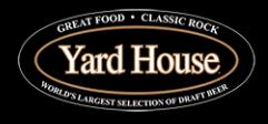 yardhouse logo