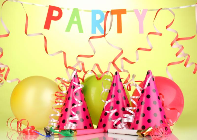 party_balloons_celeb.jpg