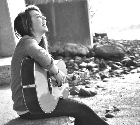 Hayley Readon