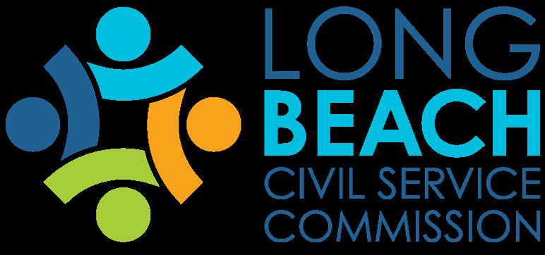 City of Long Beach Civil Service Commission