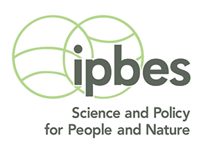 ipbes - Science and Policy for People and Nature