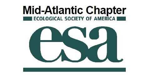 Mid-Atlantic Chapter of the Ecological Society of America